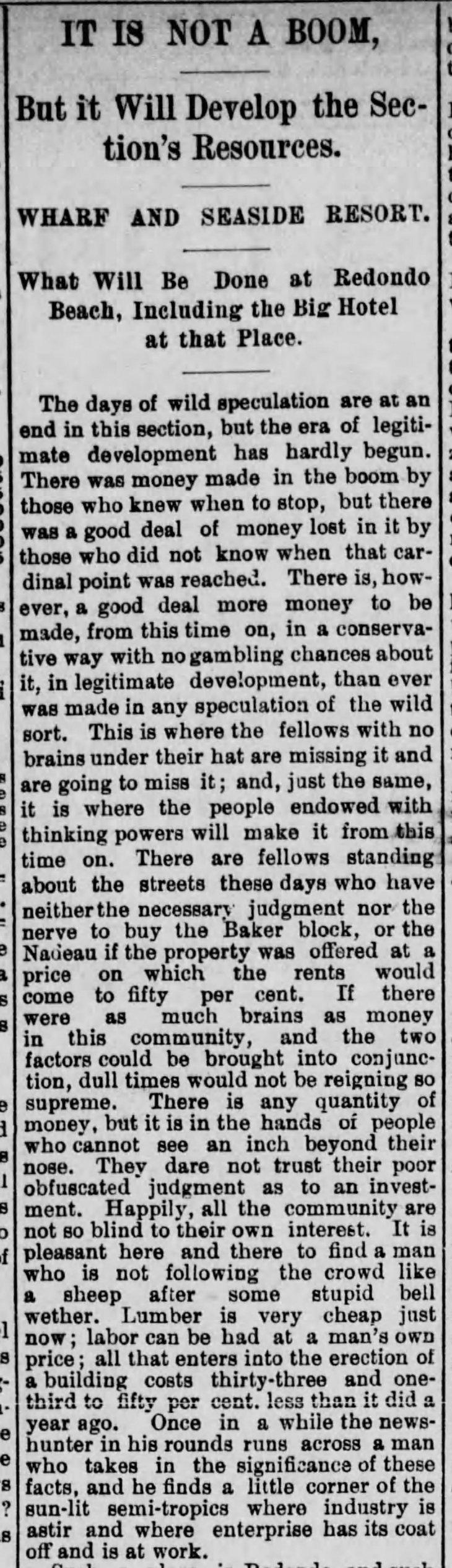 Inglewood It Is Not a Boom Los_Angeles_Herald_Wed__Feb_6__1889_.jpg