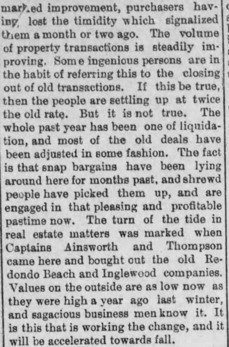 Inglewood post boom Los_Angeles_Herald_Mon__Mar_4__1889_