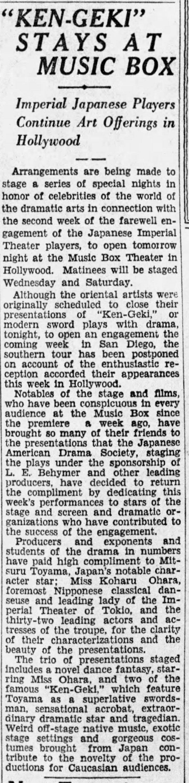 Ken Geki The_Los_Angeles_Times_Sun__Jun_24__1928_