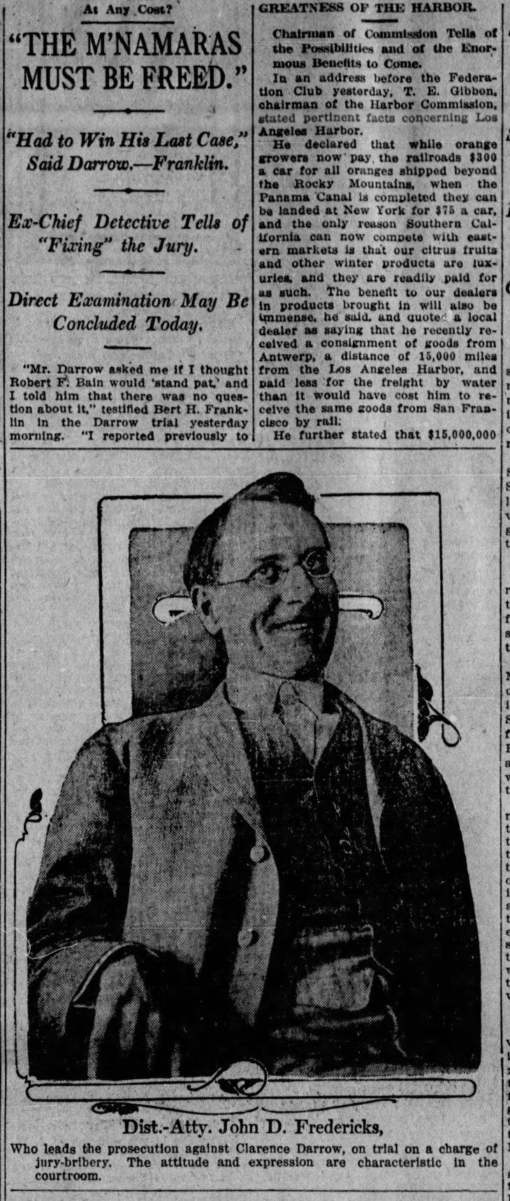 McNamara Darrow The_Los_Angeles_Times_Thu__May_30__1912_
