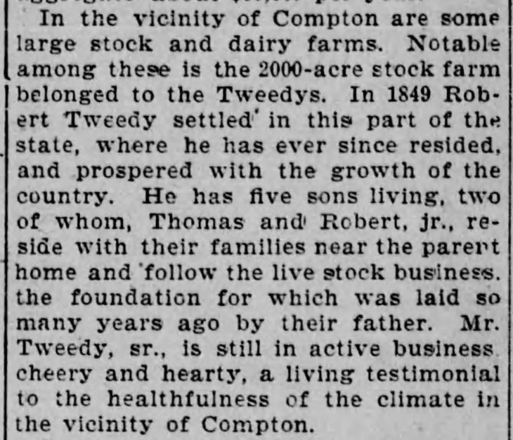 Robert Tweedy Los_Angeles_Herald_Sun__Jun_20__1897_