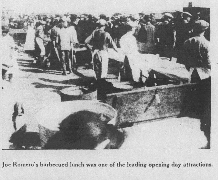 The_Los_Angeles_Times_Sun__Nov_12__1922_