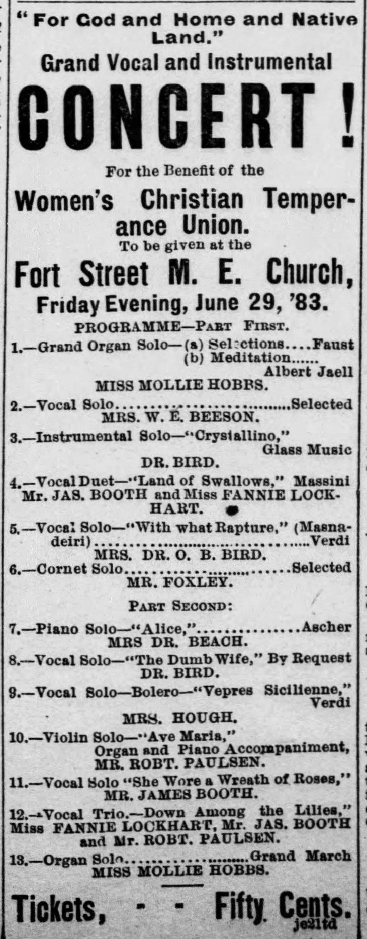 Concert ad The_Los_Angeles_Times_Fri__Jun_29__1883_.jpg