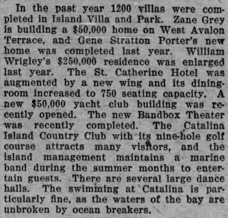 Cost of house The_Los_Angeles_Times_Thu__Jan_1__1925_