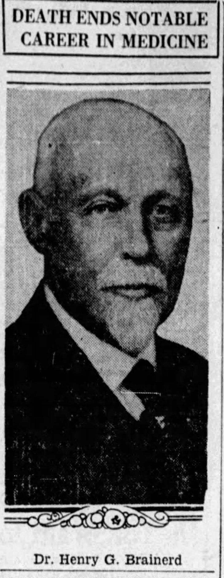 Obit photo The_Los_Angeles_Times_Mon__Jul_23__1928_ (1)