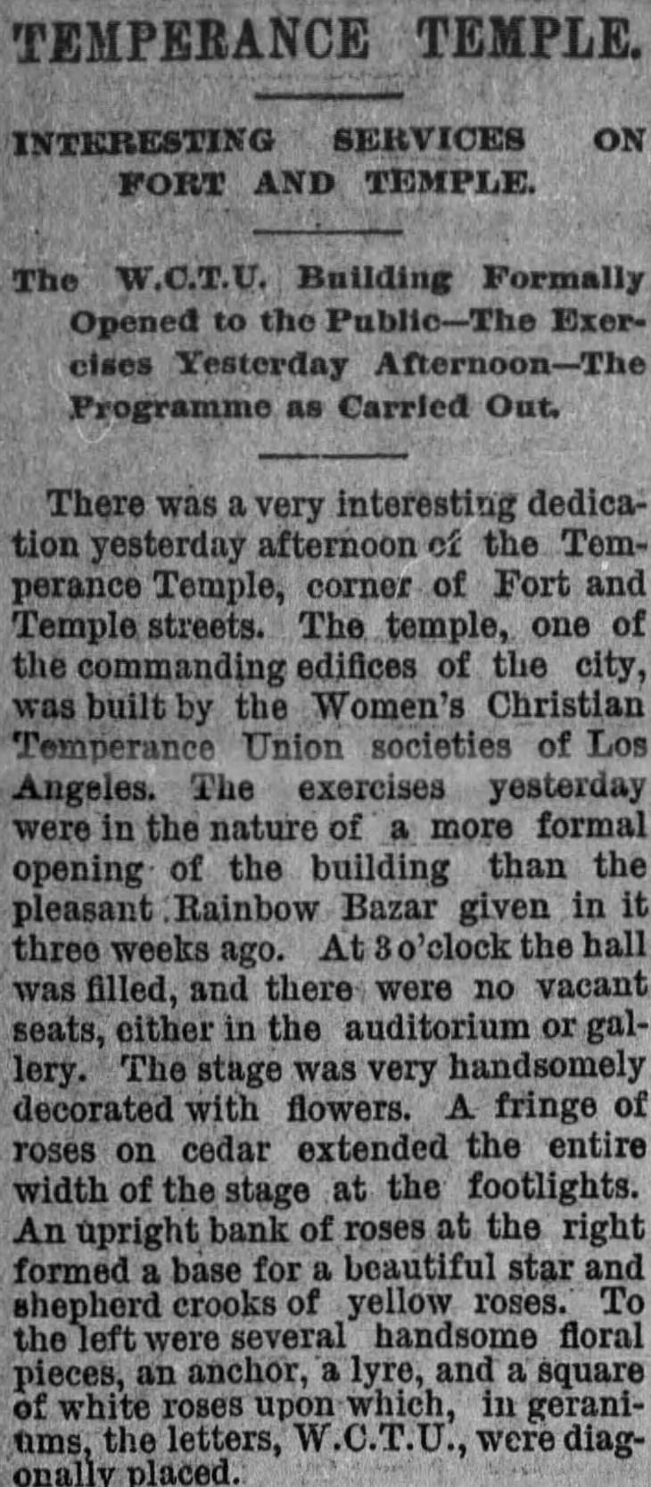 Temperance Temple headline The_Los_Angeles_Times_Mon__Apr_29__1889_ (1).jpg