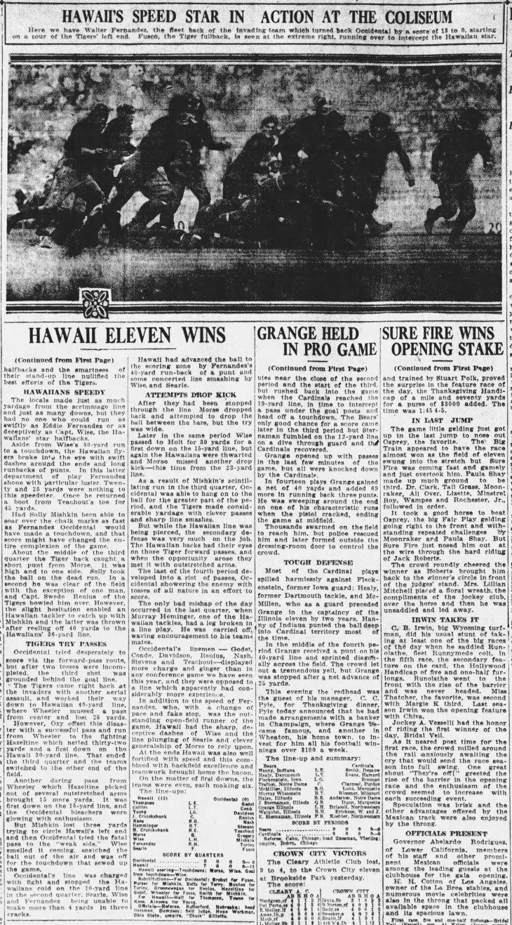 The_Los_Angeles_Times_Fri__Nov_27__1925_ (1).jpg