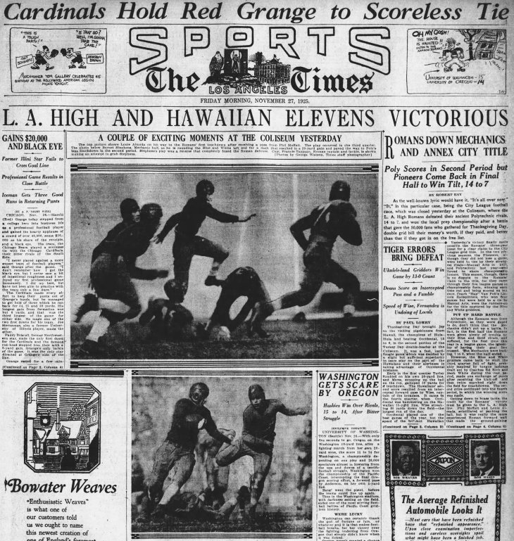 The_Los_Angeles_Times_Fri__Nov_27__1925_