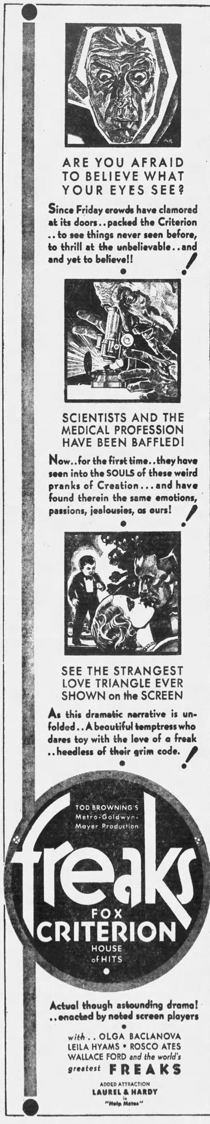The_Los_Angeles_Times_Mon__Feb_15__1932_ (1)