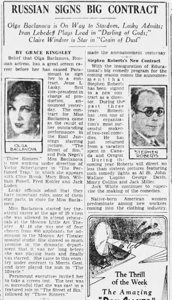 The_Los_Angeles_Times_Tue__May_15__1928_