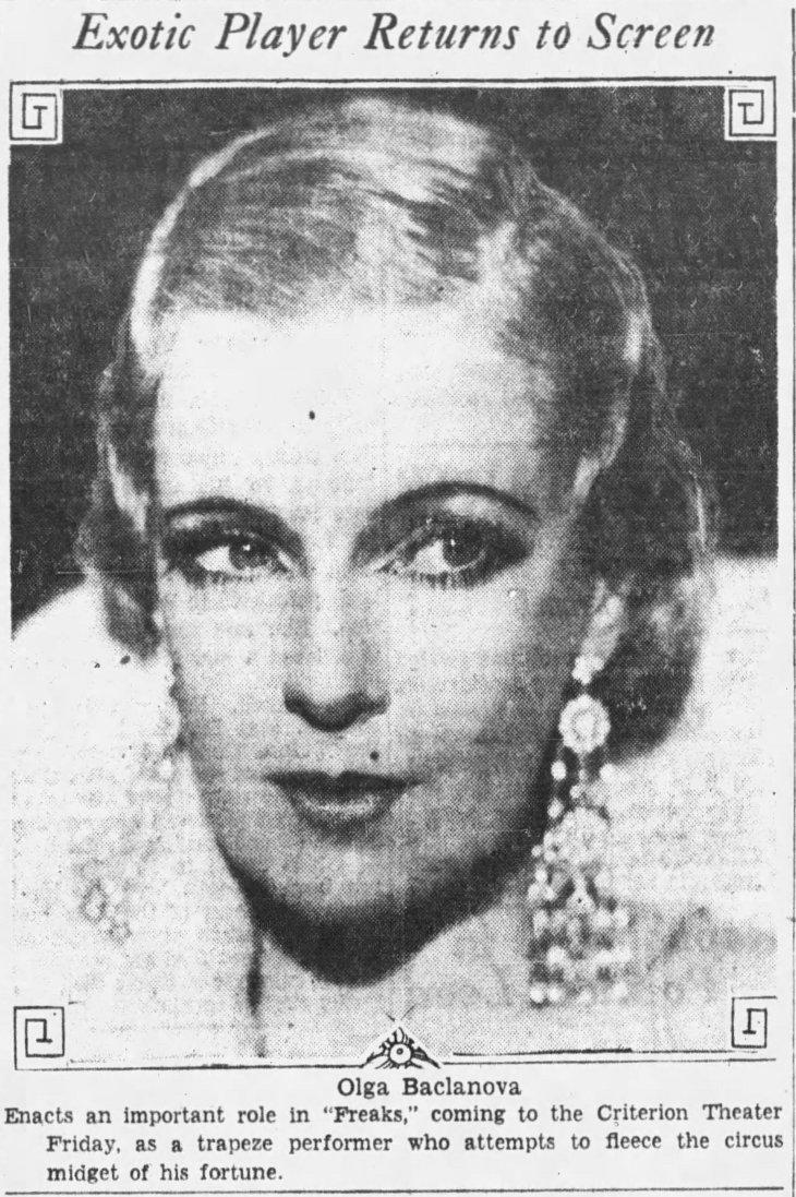 The_Los_Angeles_Times_Wed__Feb_10__1932_ (1).jpg
