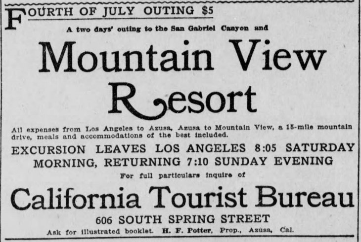 4th season ed Los_Angeles_Herald_Sun__Jun_21__1908_