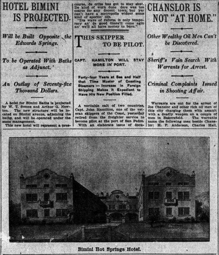 Bimini Hotel The_Los_Angeles_Times_Sat__Apr_2__1904_