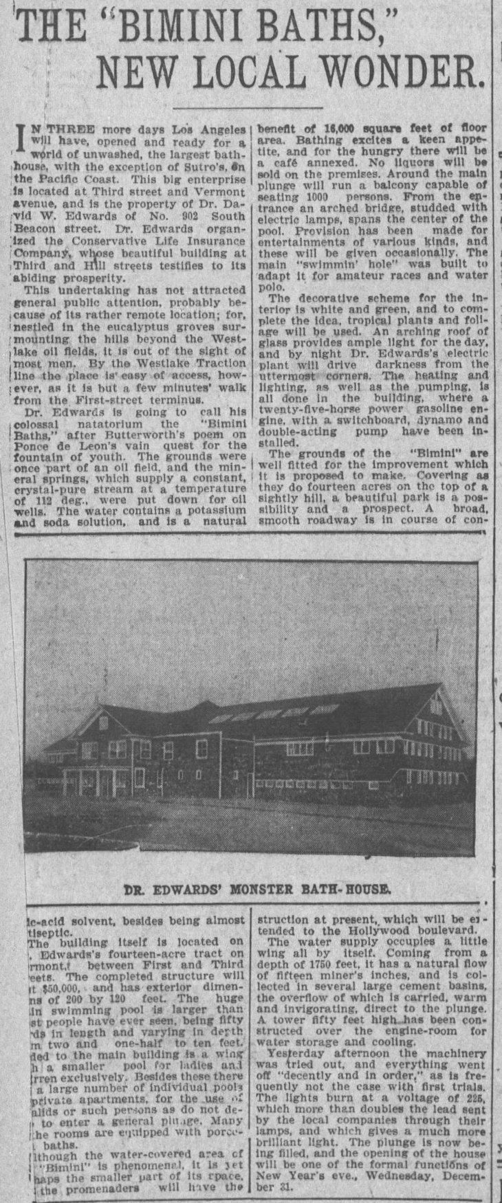 Bimini Local Wonder The_Los_Angeles_Times_Sun__Dec_28__1902_