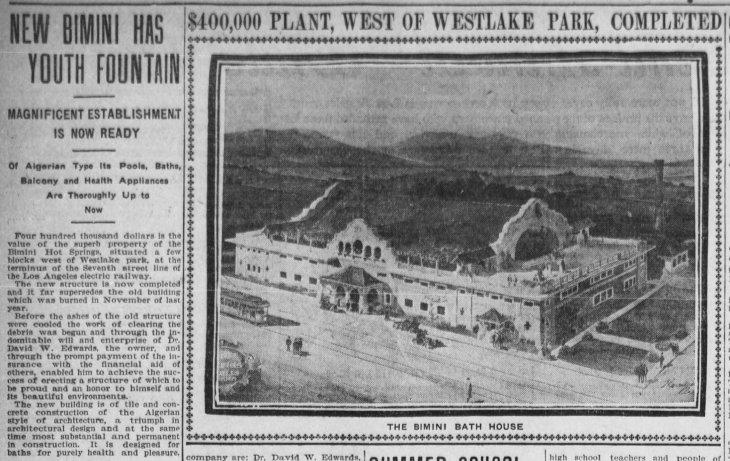 Bimini springs article and image Los_Angeles_Herald_Thu__Jun_21__1906_