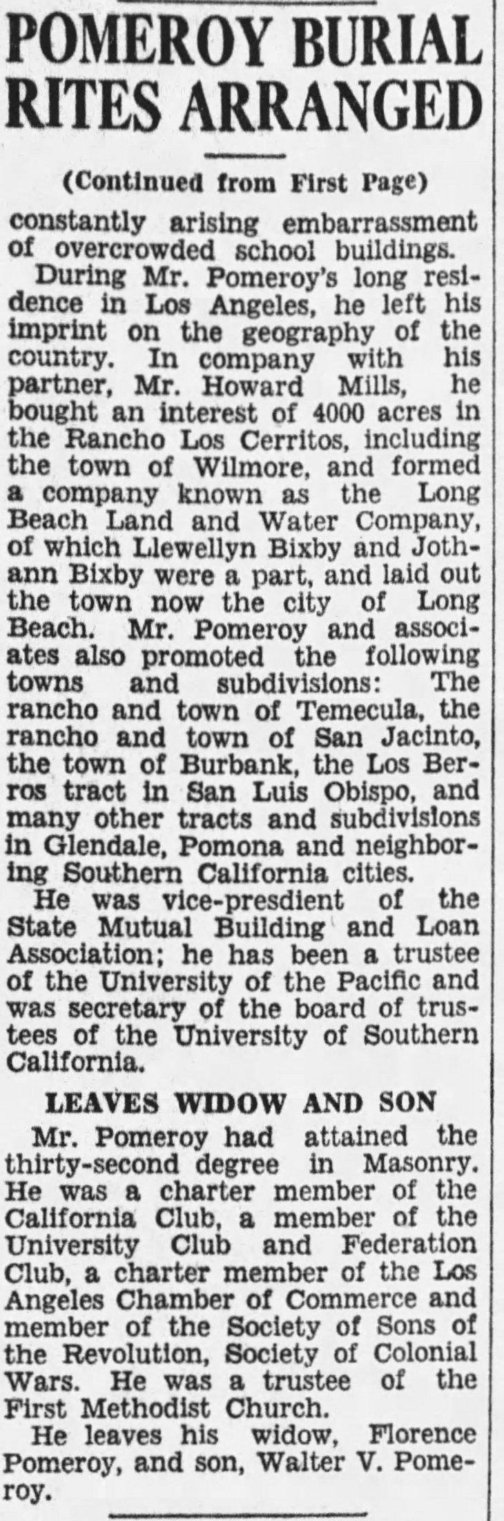 Obit p2 The_Los_Angeles_Times_Fri__Mar_16__1928_ (1)