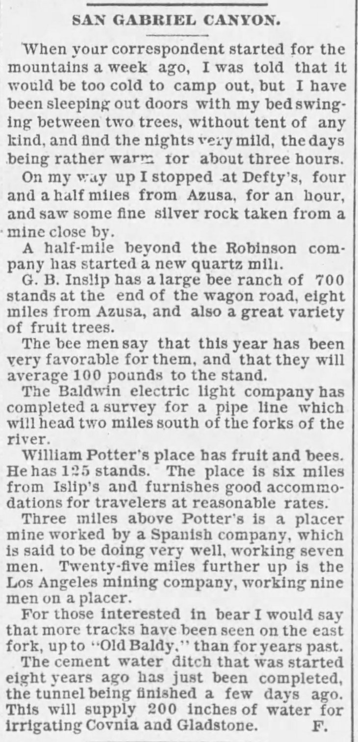 Potter place mention The_Los_Angeles_Times_Mon__Oct_12__1891_ (1)