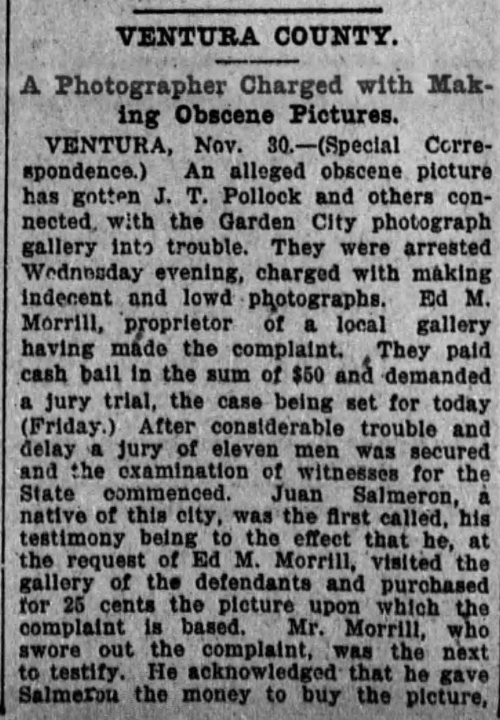 The_Los_Angeles_Times_Sun__Dec_2__1894_