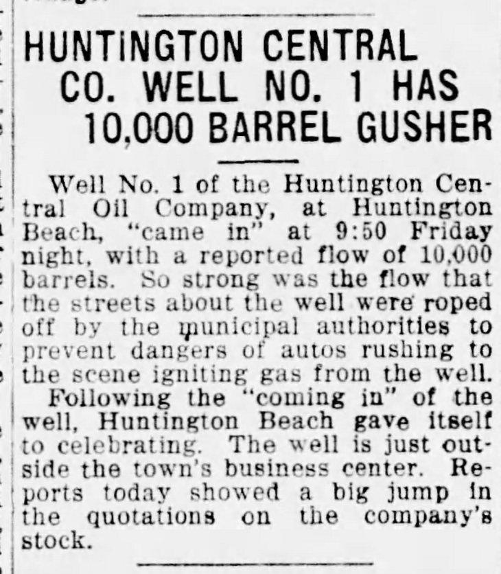 The_Daily_Telegram_Sat__Apr_30__1921_