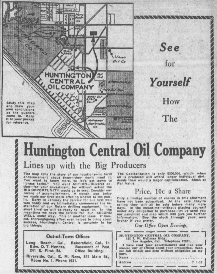 The_Los_Angeles_Times_Sun__Jan_23__1921_
