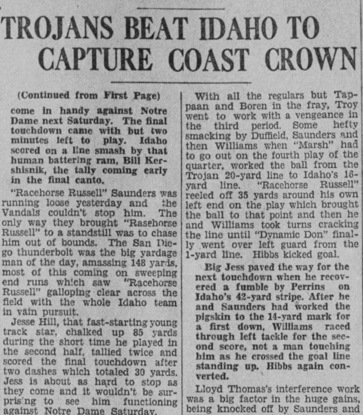 The_Los_Angeles_Times_Sun__Nov_25__1928_ (4)