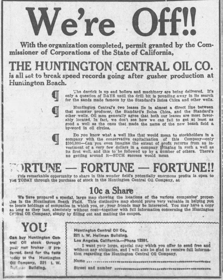 The_Los_Angeles_Times_Thu__Dec_23__1920_