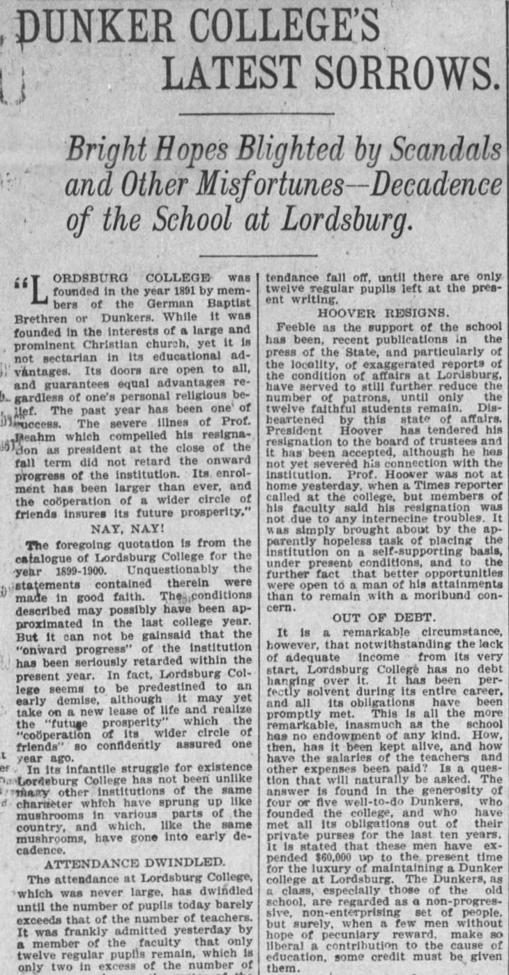 College sorrows The_Los_Angeles_Times_Fri__Mar_15__1901_