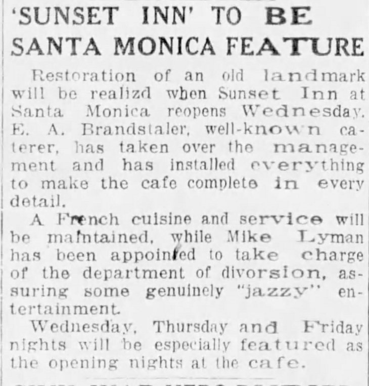Los_Angeles_Evening_Express_Mon__Jun_21__1920_