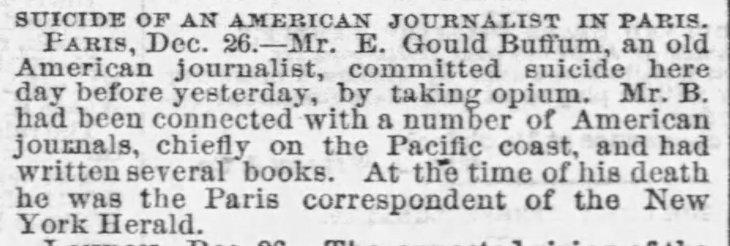 The_Baltimore_Sun_Fri__Dec_27__1867_