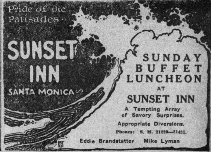 The_Los_Angeles_Times_Sat__Jul_10__1920_ (1)