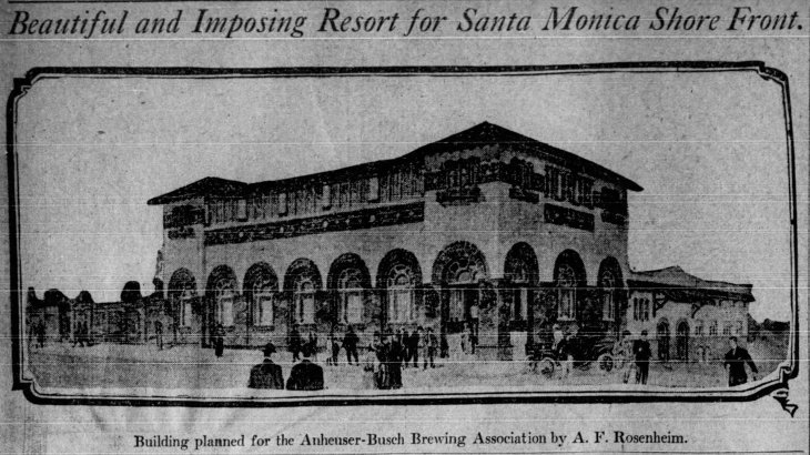 The_Los_Angeles_Times_Sun__Apr_2__1911_