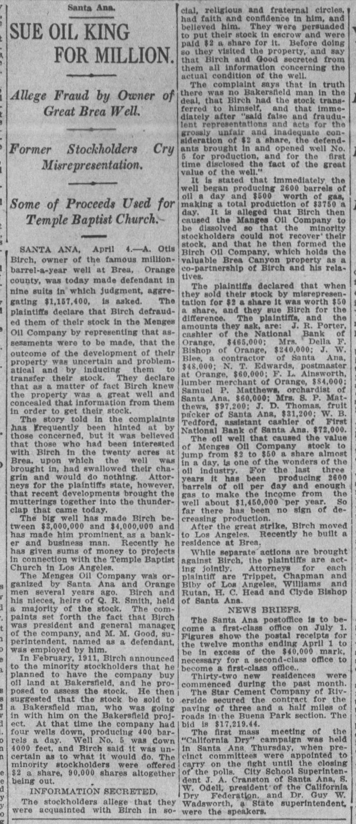 The_Los_Angeles_Times_Sun__Apr_5__1914_
