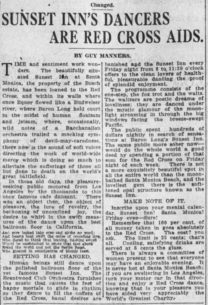 The_Los_Angeles_Times_Sun__Jul_7__1918_ (1)