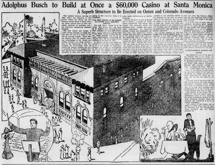 The_Los_Angeles_Times_Sun__Mar_10__1912_