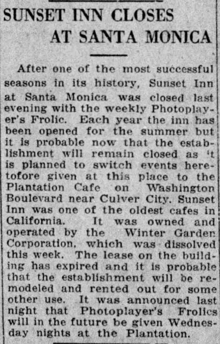 The_Los_Angeles_Times_Thu__Aug_23__1923_