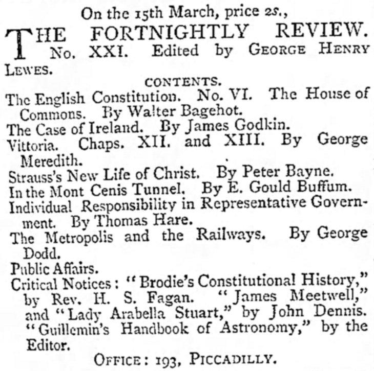 The_Pall_Mall_Gazette_Sat__Mar_17__1866_
