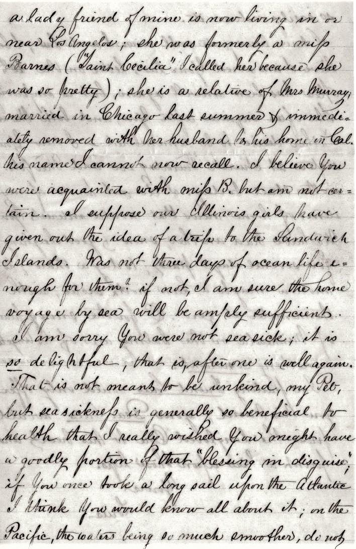 Belleville letter p3