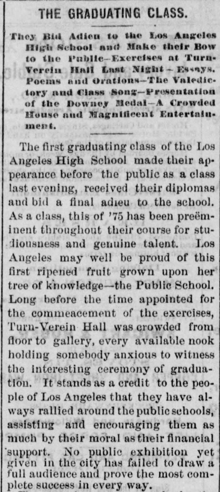 Los_Angeles_Herald_Sat__May_29__1875_