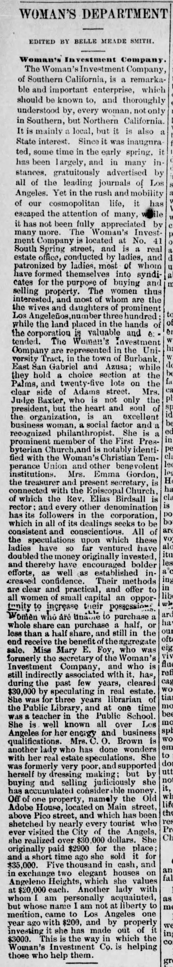 Los_Angeles_Herald_Sun__Oct_30__1887_