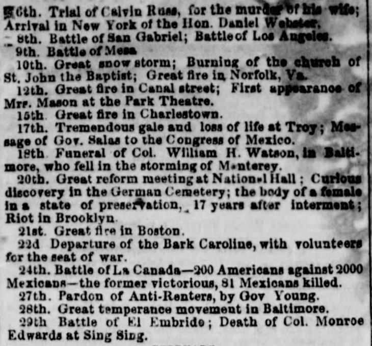New_York_Daily_Herald_Sat__Jan_1__1848_