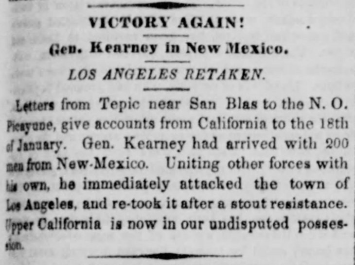 New_York_Tribune_Mon__Apr_5__1847_