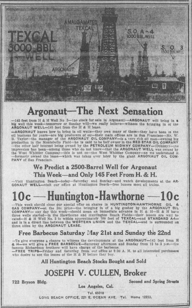 The_Los_Angeles_Times_Fri__May_20__1921_