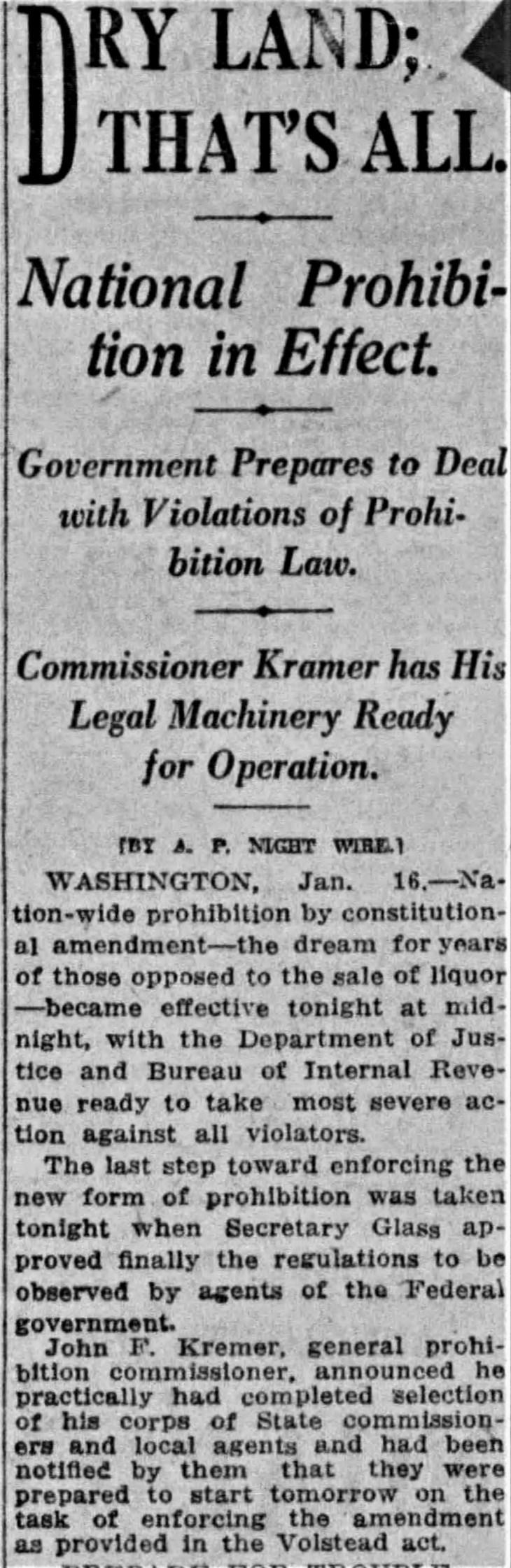 The_Los_Angeles_Times_Sat__Jan_17__1920_
