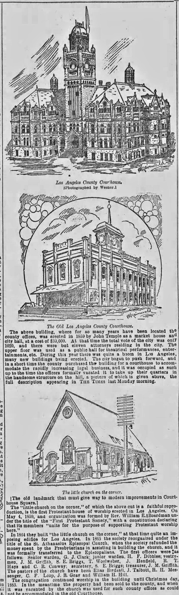 The_Los_Angeles_Times_Sun__Aug_16__1891_