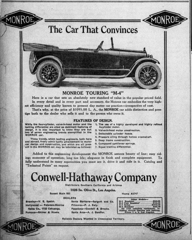 The_Los_Angeles_Times_Sun__Mar_4__1917_