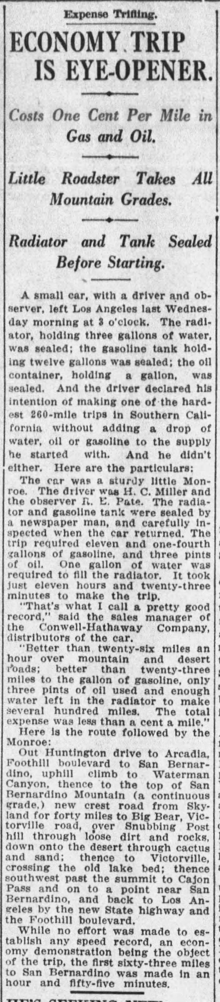 The_Los_Angeles_Times_Sun__Oct_1__1916_