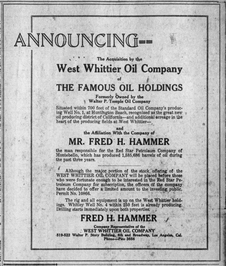 The_Los_Angeles_Times_Tue__Sep_14__1920_.jpg