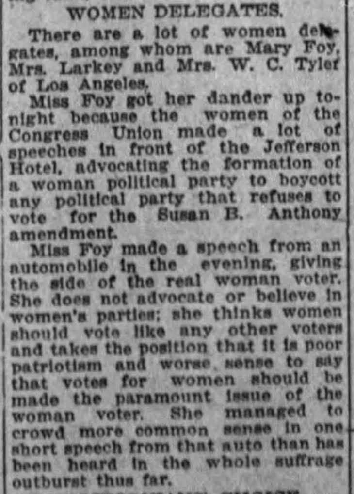 The_Los_Angeles_Times_Wed__Jun_14__1916_