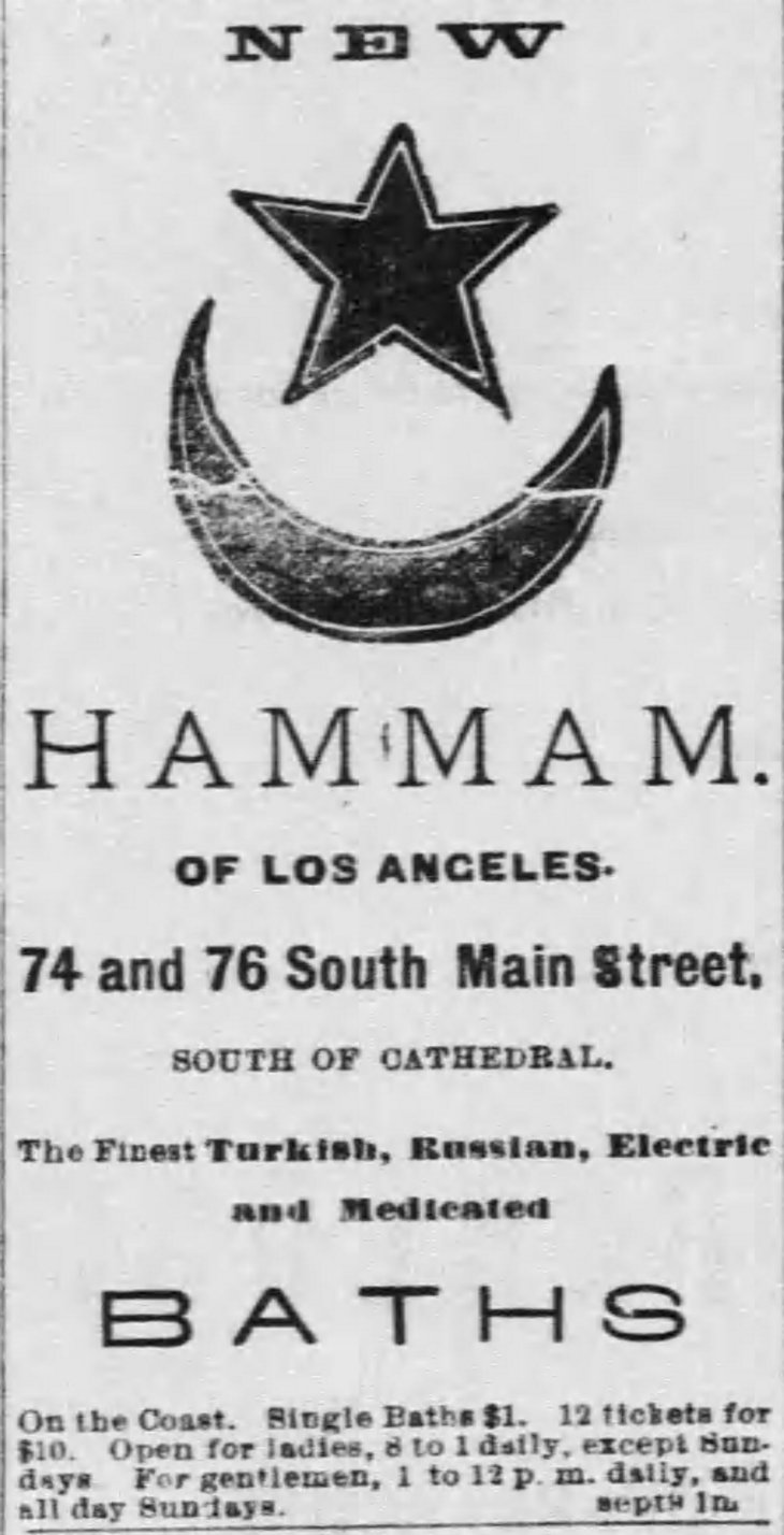 The_Los_Angeles_Times_Wed__Sep_23__1885_