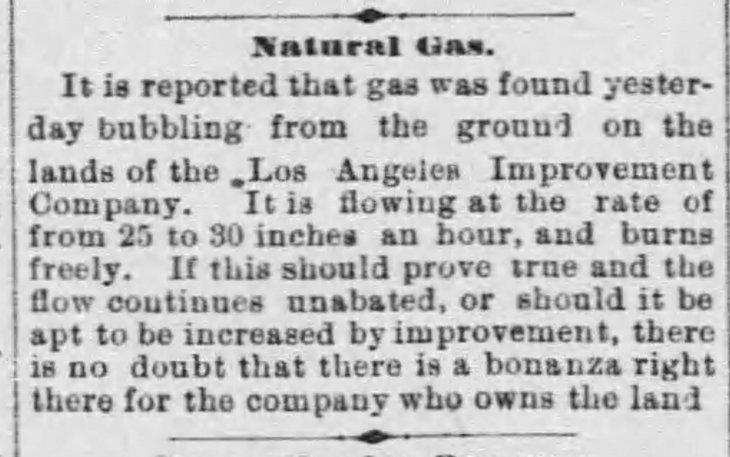 LAICO Natural Gas The_Los_Angeles_Times_Tue__Mar_30__1886_